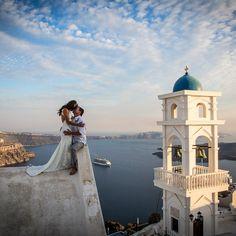 wedding at Santorini Monemvasia Greece, Take The Opportunity, Santorini Wedding, Thessaloniki, Paros, Mykonos, Real People, Athens, Real Weddings