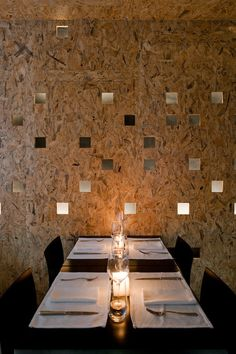 Gallery of Restaurant 560 / João Tiago Aguiar Arquitectos - 10
