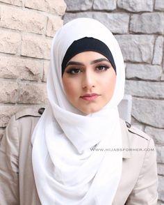 @batulbazzi : @rukyaalmo  www.Hijabsforher.com  #HijabsForHer_Lovers  #modestfashion #modestymovement #modeststyle #fashiondiaries #indiangirls  #indianfashionblog #model  #fashionmodesty #modestwear #fashion #fashionable #fashionaddict #indianfashionblogger  #fashionista #fashionpost #ootd #outfitoftheday #outfitinspo #bollywoodfashion #instagood #makeupartist  #makeupoftheday #indianblogger #talnts #usa #hijab_tutorial #instagood #wiw #hijabfashionista #g
