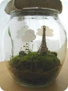 Paris  @Molly Pahn