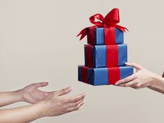 Goog & Bad Gifts for Someone with Fibromyalgia or ME/CFS