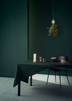 Christmas inspiration from Stelton