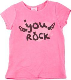Mooi shirtje, leuk om zoiets te maken met textielstiften V Neck, T Shirt, Tops, Women, Fashion, Supreme T Shirt, Moda, Tee Shirt, Shell Tops