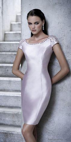 Haute in Dallas Carla Ruiz Best Prom Dresses, Day Dresses, Evening Dresses, Short Dresses, Dresses For Work, Summer Dresses, Formal Dresses, I Dress, Party Dress