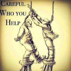 CarefullHelp