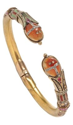 67 Best Near and Far images in 2019   Jewels, Antique jewellery ... 1bf108344494