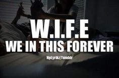 Discover and share Prison Wife Quotes. Explore our collection of motivational and famous quotes by authors you know and love. Girlfriend Quotes, Wife Quotes, Husband Quotes, Quotes For Him, Quotes To Live By, Qoutes, Girlfriend Goals, Random Quotes, Strong Quotes