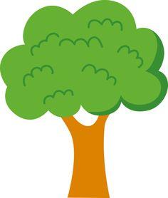35 green tree clipart clipart panda free clipart images rh pinterest com green clipart flower green clipart banners