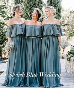 On Sale Magnificent Cheap Bridesmaid Dress, Bridesmaid Dress Chiffon Bridesmaid Dresses, Chiffon Bridesmaid Dresses, Bridesmaid Dresses Cheap Bridesmaid Dresses 2018 Dusty Blue Bridesmaid Dresses, Cheap Bridesmaid Dresses Online, Burgundy Homecoming Dresses, Wedding Dresses, Party Dresses, Burgundy Bridesmaid, Prom Dress, Dresses Uk, Long Dresses