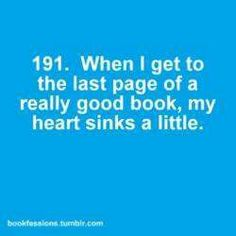 """Last felt this reading """"The Book Thief"""". But the feeling was exacerbated by the fact that the book made me hurt in the most beautiful, painful way. I Love Books, Great Books, Books To Read, Reading Quotes, Book Quotes, Book Memes, Pretty Little Liars, Book Of Life, The Book"""