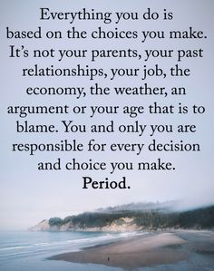 Wise Quotes, Quotable Quotes, Great Quotes, Words Quotes, Wise Words, Quotes To Live By, Motivational Quotes, Inspirational Quotes, Sayings