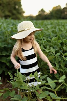 Classic Striped Shift Dress by Toddler Modeling, Classic Outfits, Clothing Company, Mommy And Me, Tween, Dress, Clothes, Fashion, Outfits