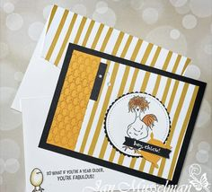 Scrapbook Cards, Scrapbooking, Little Birdie, Roosters, Snail Mail, Valentine Cards, Stamping Up, Bird Feathers, Stampin Up Cards