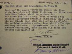 Legnica 1942r.