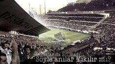 Spor haberleri,Beşiktaş haberleri
