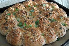 Ystävänpäiväsämpylät Bread, Food, Brot, Essen, Baking, Meals, Breads, Buns, Yemek