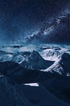 mountains 圖片