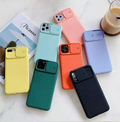Iphone 10, Apple Iphone, Iphone 7 Plus, Best Iphone, Coque Iphone, Iphone Cost, Color Phone, Candy Phone Cases, Protection Iphone
