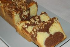Healthy Chocolate Desserts, Healthy Dessert Recipes, Easy Desserts, Romanian Food, Pastry And Bakery, Sweet Bread, Cake Cookies, Coco, Nutella
