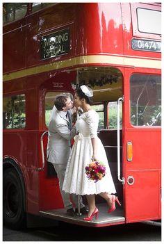 LondonBride_WeddingPlanner_0003