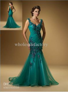 Back To Search Resultsweddings & Events Precise Womens Short Cocktail Dresses Tulle V Neck Mermaid Formal Prom Party Skirts Lace Appliques Skater Gowns Vintage Sexy Dress Cd03