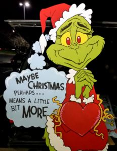 grinchthoughtweb