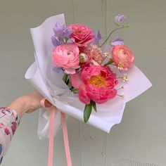 ꒰ 💌 ꒱┊𝚙𝚒𝚗𝚝𝚎𝚛𝚎𝚜𝚝: 𝚘𝚔𝚊𝚢𝚢𝚟𝚒𝚟 Food Bouquet, Flower Bouquets, Plants Are Friends, White Day, Blooming Flowers, Flowers Nature, Floral Arrangements, Beautiful Flowers, Floral Design