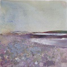 Page not found - Kurt Jackson Abstract Landscape Painting, Seascape Paintings, Landscape Artwork, Abstract Art, Abstract Images, Kurt Jackson, St Just, Encaustic Art, Art For Art Sake