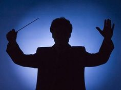 God's Orchestra: How and why does God orchestrate things to happen the way they do?