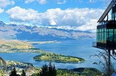 Living in New Zealand-a brief guide for new expats