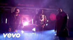"Get the single, ""Mi Combo"". Out Now! iTunes: https://itunes.apple.com/us/album/mi-combo-feat.-future-yandel/id1088113492?uo=4&at=1001l3Iq&ct=888915198384&app..."