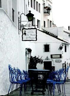 Mijas, España