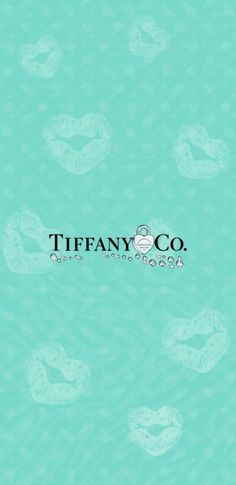 Breakfast at tiffanys wallpaper quotes fashion illustrations 21 trendy ideas Wallpaper Iphone Quotes Backgrounds, Homescreen Wallpaper, Cute Wallpapers, Iphone Wallpapers, Verde Tiffany, Tiffany & Co., Megan Hess, Collage Background, Photo Wall Collage