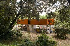 Casa Silicon / Selgas Cano