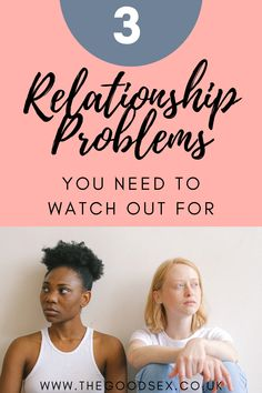 Trust In Relationships, Communication Relationship, Marriage Relationship, Relationship Problems, Marriage Advice, Healthy Relationships, Newlywed Advice, Advice For Newlyweds, Anne Hattaway