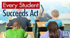 The Obama administration's accountability regulations for the Every Student Succeeds Act have been paused by the Trump administration, and they're are on thin ice in Congress. But U.S. Secretary of Education Betsy DeVos wants states to keep going on their ESSA plans.