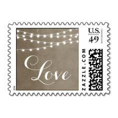 @@@Karri Best price          Summer String Lights Wedding Love Stamps           Summer String Lights Wedding Love Stamps we are given they also recommend where is the best to buyDiscount Deals          Summer String Lights Wedding Love Stamps Review from Associated Store with this Deal...Cleck Hot Deals >>> http://www.zazzle.com/summer_string_lights_wedding_love_stamps-172203461536926697?rf=238627982471231924&zbar=1&tc=terrest