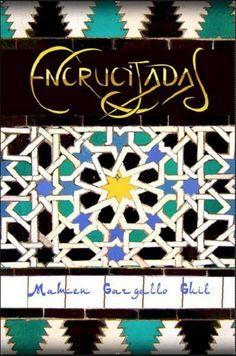 Encrucijadas, de Mamen Gargallo Una reseña de Andrés Barrero Editorial Atlantis http://www.librosyliteratura.es/encrucijadas.html