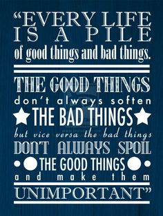 doctor who quote – zitieren Some Quotes, Change Quotes, Infp, Favorite Quotes, Best Quotes, Favorite Things, Funny Quotes, Doctor Who Quotes, 11th Doctor