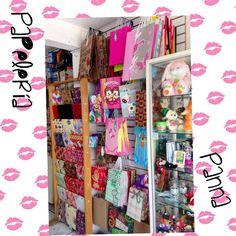 @papeleriapanna: Ya no busques más, aquí encuentras las  #bolsas para #regalo que necesitas!
