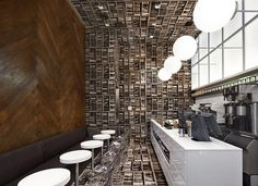 d'espresso NYC....must go there!