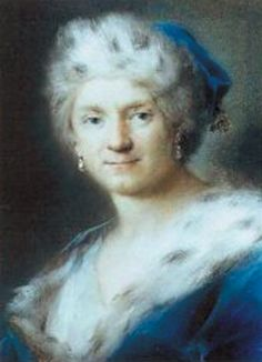Elisabetta Caminer Turra (1751-96) was one of the most prominent women in eighteenth-century Italy. A journalist and publisher, Caminer participated in important debates on capital punishment, freedom of the press, and the abuse of clerical power. She also promoted and published Voltaire's latest works and translated new European plays, which she herself directed, to great applause, on Venetian stages.