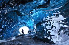 Islandia Skaftafell