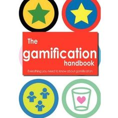 Gamification. Gamification is allowing people within your workplace to motivate one another by having fun.