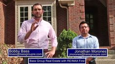 Bass Group Real Estate: Tips of the Trade  #sellyourhome #southernindiana #bassgroupre
