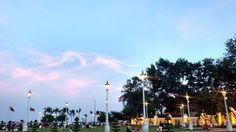 #PhnomPenh #រជធនភនពញ #Cambodia #កមពជ #nofilter