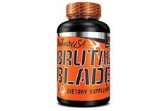 Brutal Blade - Brutal Blade drives through your body like a medical scalpel. Still it doesn't mean you may stop your training or your low calorie diet. Forest Fruits, Testosterone Booster, Muscle Spasms, Low Calorie Diet, Feel Tired, Diet Pills, Blade, Bodybuilding, Weight Loss
