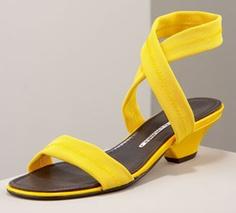 Google Image Result for http://thegloss.com/files/2009/05/donaldjpliner-mesh-ankle-wrap-sandal.jpg