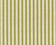 Carrie Olive / Linen | Online Discount Drapery Fabrics and Upholstery Fabric Superstore!