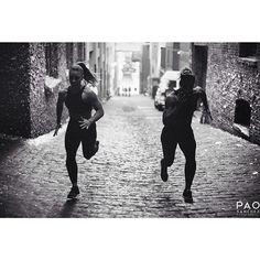 twobadbodies's Instagram posts | Pinsta.me - All Instagram Online